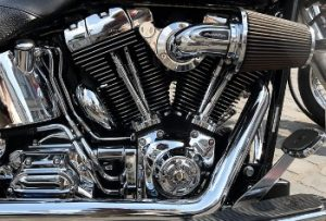 Harley Bad Coil Symptoms