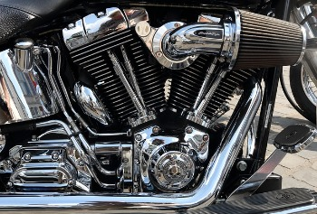 Harley Bad Coil Symptoms