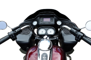 Harley Davidson Harman Kardon Radio Problems