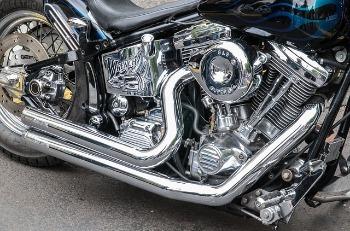 Harley Davidson Evolution Engine Problems