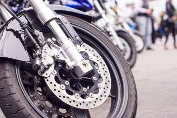 Best Brake Pads For Harley Davidson Touring