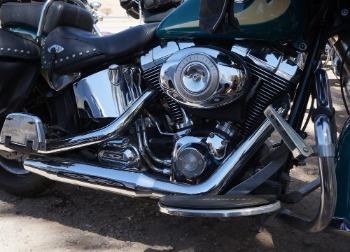 Best Cam Upgrade For Harley 103 Engine