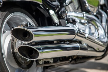 Best Performance Exhaust for Harley Davidson