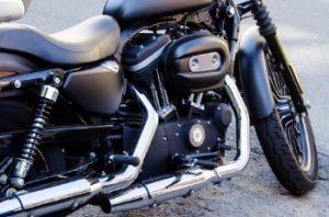 Best Shocks For Harley Street Glide