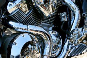 Top 14 Best Air Intake For Harley Davidson 2021