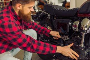 Harley Davidson Clutch Adjustment Cost